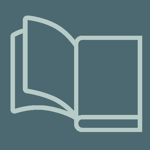 Ikon tilhørende Sjekk rutiner, søk råd