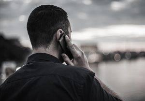 Flere vet om plikten til å avverge ved vold og overgrep